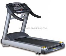 LDT-1600 Cardio machine/ Gym equipment/Professional Commercial Treadmill