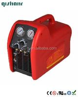 QX-24A Portable Refrigerant Recovery Unit
