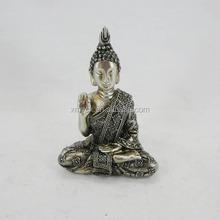 Religiosa tailandia buda estatua venta al por mayor