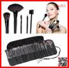 YASHI HOT new style 32pcs cosmetic makeup brush set for 2016