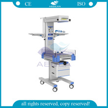 AG-IRW003A Hospital warmer for infant device