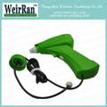 (85013) Uso Doméstico múltiplos propósitos bateria fina névoa mini-pulverizador de água