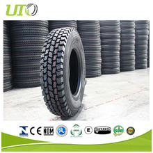Welcome OEM hot sale 295 75 22.5 truck tire 900r20 truck tire