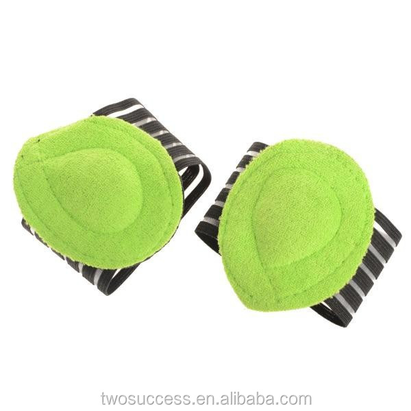 Cushioned Arch Support Foot protector (1).jpg