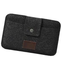 Manufacturer shockproof handmade leather tablet case for ipad mini 3
