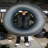 factory scrap 2015 Stable quality reasonable price motorcycle butyl inner tube 110/90-16