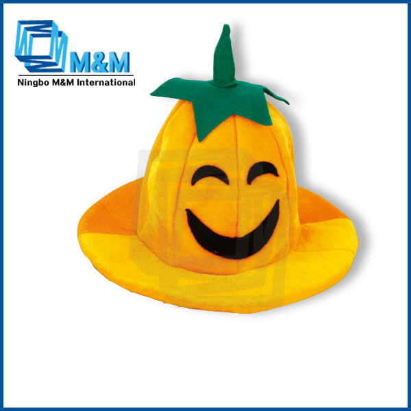 Top Hat Beer Cup Shape Hat for Oktoberfest Beer Party