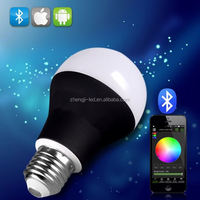 companies looking for new products Bluetooth dongguan venus,Free APP