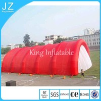 inflatable sport tent inflatable camping tent inflatable tent