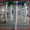 1kw 2kw 3kw vertical wind power generator vertical wind generator price