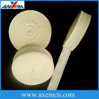 Insulation Cotton Banding tape for motors