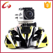waterproof full hd 1080p sports camera sj4000