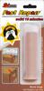 Epoxy wood filler repair putty sticks