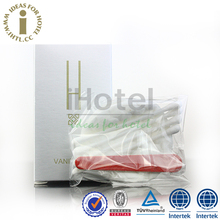 Hotel Round Bulk Cotton Pad Cosmetic Pad