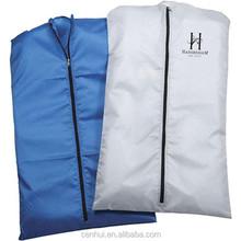 2015 New fashion high quality custom garment bags