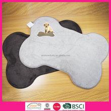 Cheap Prices!!Anti slip rubber mat silicone anti slip mat anti slip mat dog