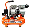 /product-gs/compressor-air-400w-1440rpm-non-oil-silent-air-compressor-for-car-wash-equipment-china-60261029877.html