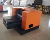 2015 hot sale A3 digital led uv printer for pvc id card /printing machine