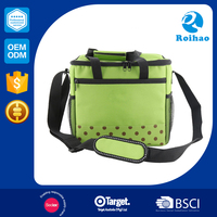 High Resolution Best Quality Thermostat Bag Cooler Bag