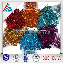 glitter plastic/glitter plastic sheet/glitter plastic sheet/glitter plastic plates