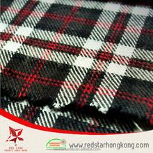 Best Quality fabrics textile