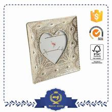 Factory Price Custom Printing Logo Classic Style Famous Picture Frame
