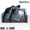sell high quality bulldozer undercarriage parts excavator bucket