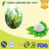 China Supplier Lose Weight Product Pharmaceutical Seaweed Extract Powder