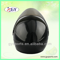 2014 new Hang Gliders helmet for flying sports GY-FH0704