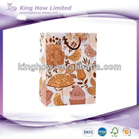 valentine's day decoration paper bag,brown paper bag with window,company names of paper bags,paper bag making,new gift paper bag