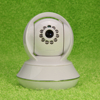 360 degree camera baby monitor camera wireless hidden camera up to 16 preset positions home security came