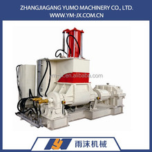 Advanced rubber kneading machine with great price