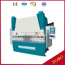 Bending roll máquina, cadena de flexión de la máquina, papel de la máquina de flexión