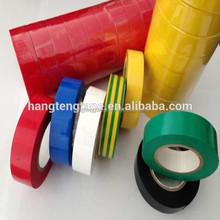 Alibaba best price Fiberglass aluminum insulation tape