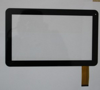 Original 10.1 inch Touchscreen Panel Digitizer Handwritten FE-DH-1010A1-FPC042 MGLCTP-157 DLW-CTP-037