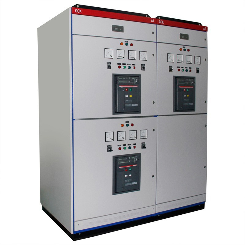 Ats Auto Transfer Switch Panel For Generators - Buy Auto Transfer