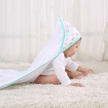 LAT trading towels uzbekistan fabrics face towel wholesale