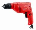 Kd6001a 6.5mm alemán herramientas eléctricas eléctrica cortador de baldosas herramientas de electricista