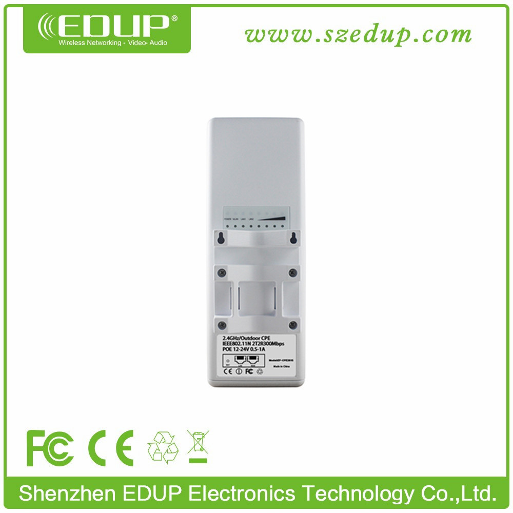 5.8Ghz 300Mbps 802.11n Outdoor Access Point Wifi Wireless CPE  4.jpg