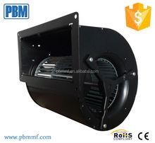 mini electric fan blower