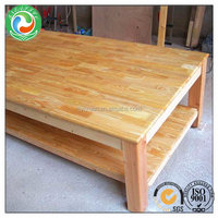 Bottom price hot-sale new zealand pine wood finger joint board