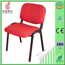 office furnitures, executive office chair, commercial stackable chairs