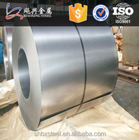 Cheap Price Cold Rolling Steel Mill