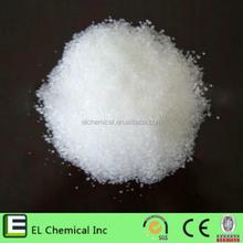 natural edible sea salt , sodium chloride bp,sodium chloride food grade