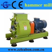 Super market new design beans hammer mill,beans grinder machine,corn grinder