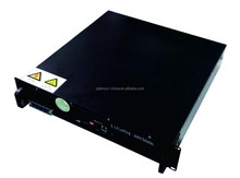 Telecom Base 48V 50ah Lithium Battery(without LCD screen)