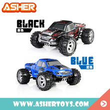 wl toys a979 4wd short course large toy rc trucks