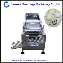 boiled quail egg peeling machine / quail egg sheller (Tel/whatsapp:008613782789572)