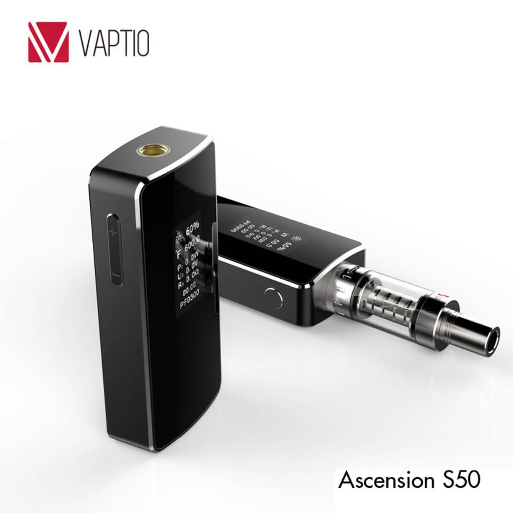 Nicotine overdose e cigarette forum