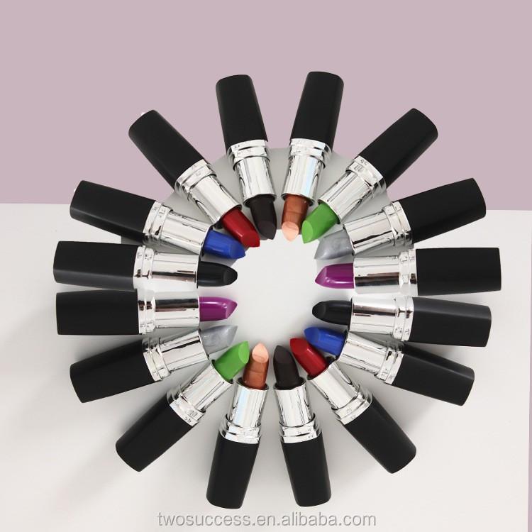 9 colors matte lipstick 2.jpg